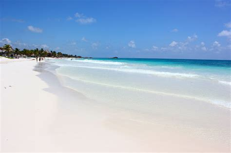 best tulum beaches our favourite riviera beaches wanderingwinters