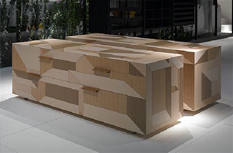sorrento inlaid wood factory inlaid wood furniture furniture design ideas
