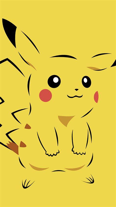 wallpaper hd iphone 6 pokemon les 3wallpapers iphone du jour 01 03 2016 appsystem