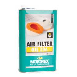 Motorex Filter motorex air filter atv rocky mountain atv mc