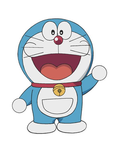 doraemon jiyan wallpaper doremon images icons wallpapers and photos on fanpop