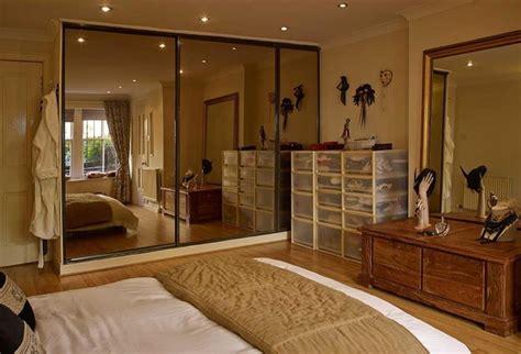 three bedroom flat glasgow 3 bedroom flat for sale in bower street glasgow g12