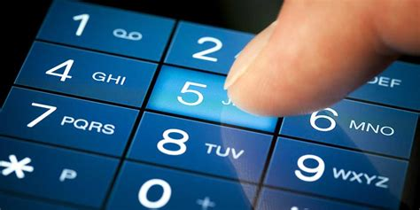 T Mobile Cell Phone Number Lookup 10 Digit Local Dialing Is Getting Closer Be Prepared For More Numbers On Calls Across