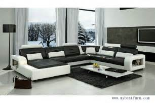 home modern furniture my bestfurn sofa modern design luxury style