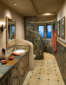 Bathroom Remodel Ideas Walk In Shower by Superb Walk In Shower Designs Decorating Ideas Gallery In