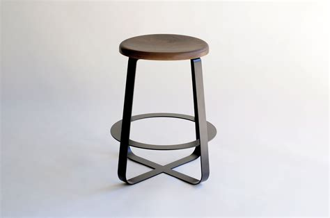 contemporary bar stools counter height cabinet hardware