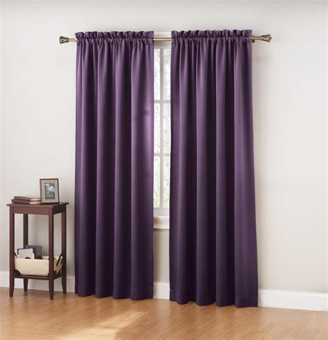 sears com curtains sears sheer curtains 28 images sheer curtains from