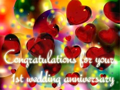Congratulations Messages For Wedding In Marathi by 1st Wedding Anniversary Wishes For Husband In Marathi