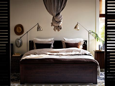 Brusali Bed by Choice Bedroom Sleeping Gallery Bedroom