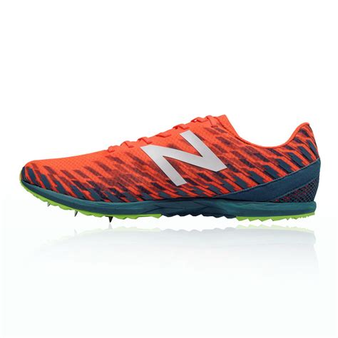 cross country running shoes uk new balance mxcs700v5 cross country running shoes ss18