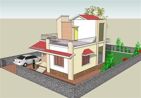 small bungalow house plans indian small bungalow house plans indian home design 2017
