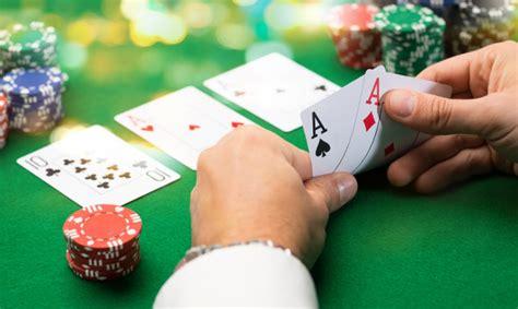 menang main poker    buat agen jokerqq