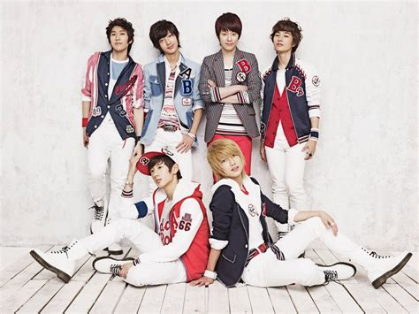 for boyfriend boyfriend boyfriend wallpaper 36358767 fanpop