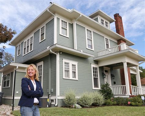 how to buy fixer upper houses hgtv fixer upper house soon to become live in baby care center in north waco