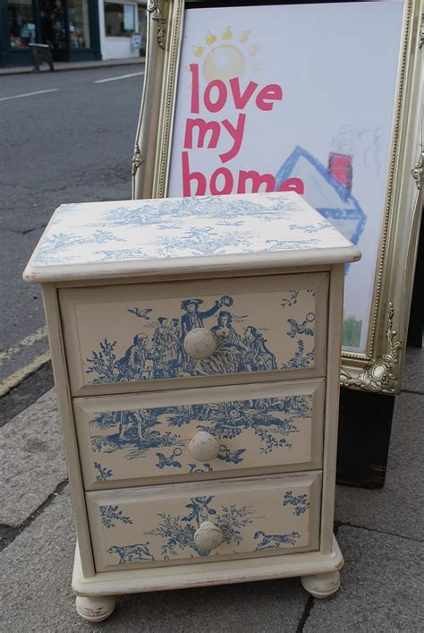 Best Varnish For Decoupage Furniture - 17 best images about decoupaged furniture on