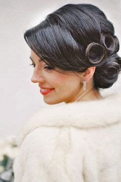 Diy Wedding Hairstyles With Bangs by 1000 Images About Wedding Hair On Bridal