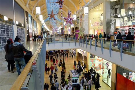top 28 christmas shopping cardiff cardiff shopping