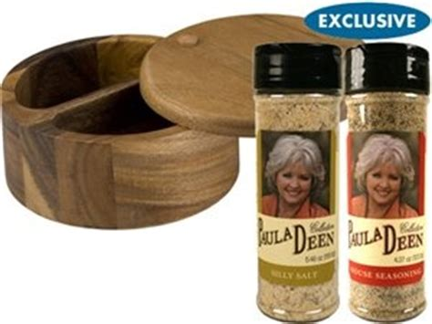 paula deen house seasoning where to buy 17 best images about my wish list on pinterest serving bowls mixing bowls and kitchenaid