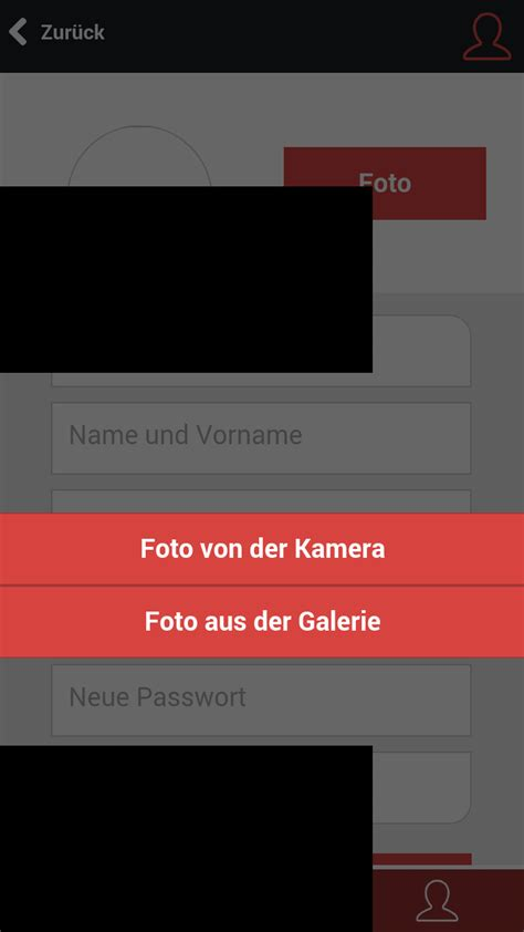 layout opacity android phonegap android opacity artifacts css codedump io