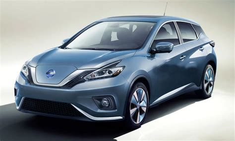 nissan leaf are these renderings the next gen nissan leaf cleantechnica