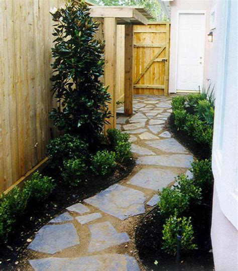 small space gardening small spaces gardening interior design styles