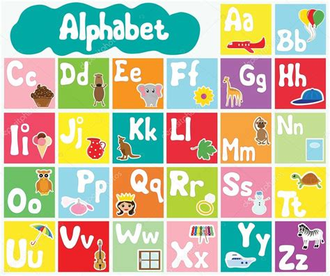 the that ate the alphabet learning abc s alphabet a to z fruits vegetables rhymes book ages 2 7 for toddlers preschool kindergarten series books alphabet stock vector 169 fanfan30 12192169