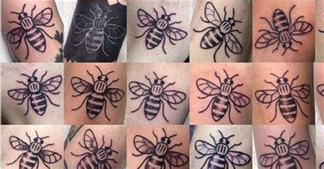 tattoo expo manchester nh 2017 tattoo artists donate proceeds from bee tattoos to