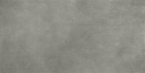 keramik arbeitsplatten hersteller tortora arbeitsplatten glanzvolle tortora arbeitsplatten