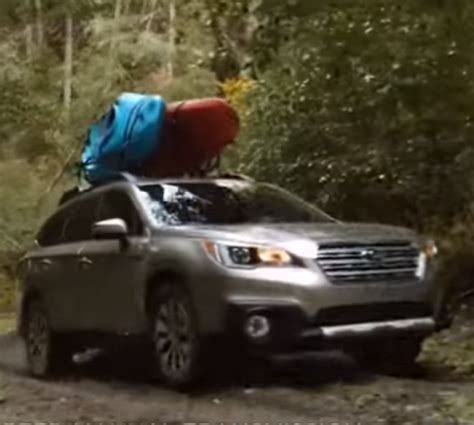 song in new subaru commercial best cars 2016 2017 subaru wrx and wrx sti commercial video dpccars
