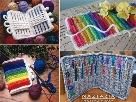 pattern for crochet needle holder mermoz round crochet bag is a free pattern the whoot