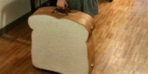 cibo nel bagaglio a mano in aereo si pu 242 portare