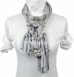 pendant scarf jewelry uk china scarf