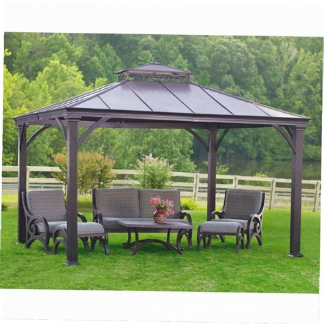 patio gazebo home depot gazebo home depot finest gazebo home depot with gazebo