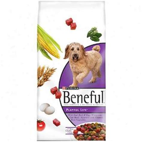purina puppy chow review best food brand ratings and reviews autos post