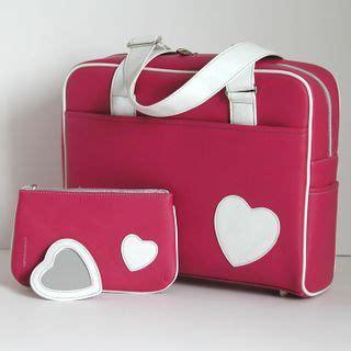funchico.com funky, chic & cool laptop bag news