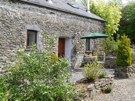 Ceredigion Cottages by Coedmor Cottages Ceredigion Ceredigion West Wales