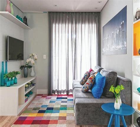 decorar sala virtual sala simples 60 ideias para a decora 231 227 o mais bonita e barata