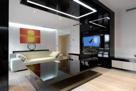 Vorschläge Wohnzimmereinrichtung by Luxus K 252 Che Mit Insel