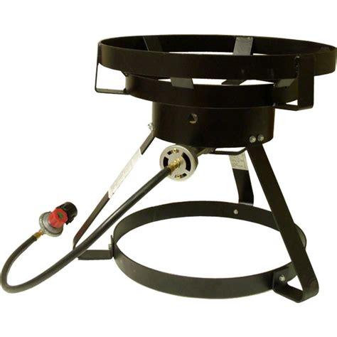 propane lights for cing king kooker 60 000 btu portable propane gas cast burner