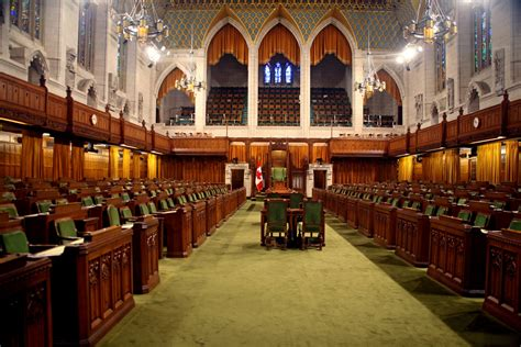 Canada Cabinet Committees by The New Ad Hoc Cabinet Committee On Defence Procurement