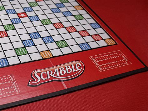 scrabble word hasbro hasbro scrabble crossword with power tiles