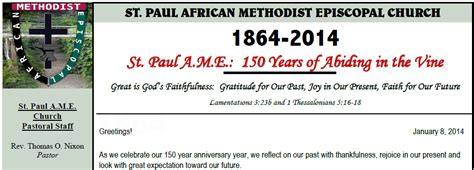 Lovely Theme For A Church Anniversary #4: 563789_orig.png