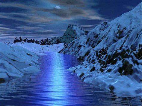 paesaggio invernale sfondi desktop wallpapers e pelautscom pictures 187 photography winter season let us love winter for it