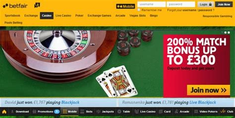Free Lottery Win Real Money - online lottery games for real money best casino list