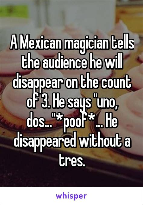 7 Lame Jokes That Make Me Laugh by 25 Best Ideas About Corny Jokes On Stupid