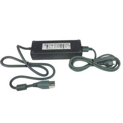 alimentatore per xbox 360 alimentatore power supply 220v per xbox 360 rigenerato
