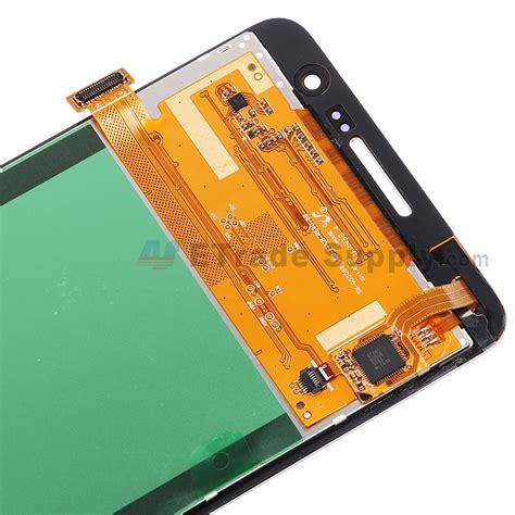 Lcd Galaxy Grand Prime samsung galaxy grand prime sm g530h lcd assembly white etrade supply