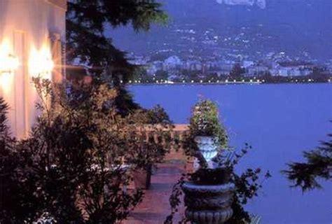 al terrazzo al terrazzo ristorante hotel villa valmadrera lecco