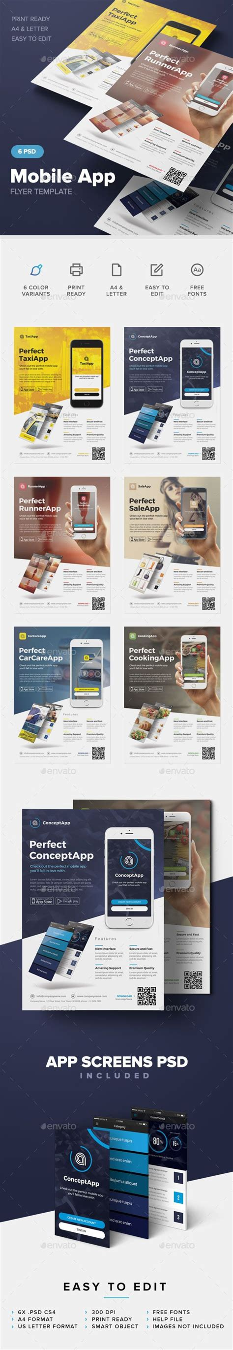 flyer design requirements 375 best images about portfolio layout on pinterest