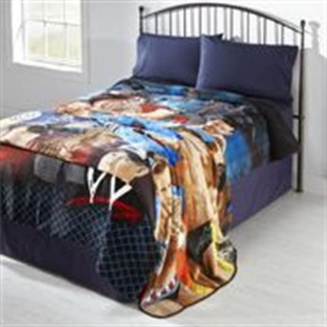 wwe bedding and curtains wwe bedding and curtains from kmart com